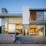 6-Usi-si-ferestre-aluminiu1